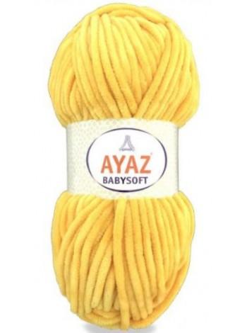 1184 -желтый
