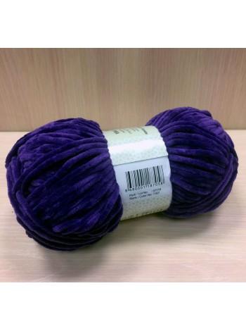 1187 - Фиолетовый