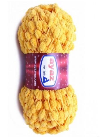 1184 - Жёлтый