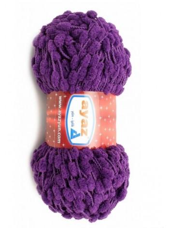 1188 - Фиолетовый