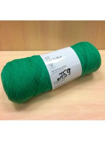 759 - зеленый