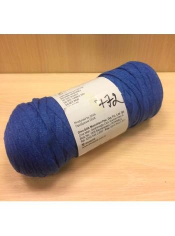 772 - синий