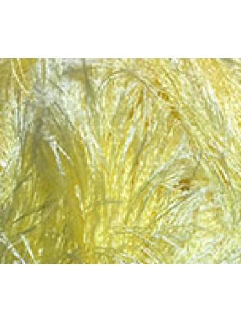 1215 - Св. желтый