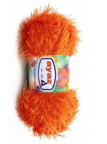 1966 - Яр. Оранжевый