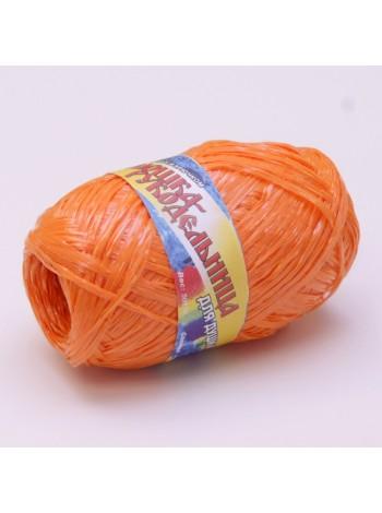 112 - Апельсин