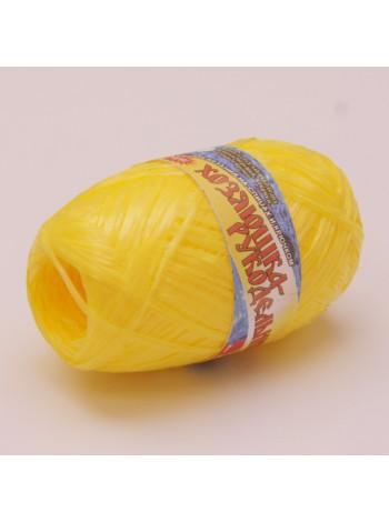 128 - Желтый
