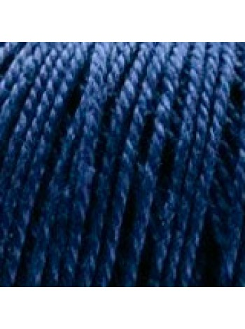 04 - Т. Синий