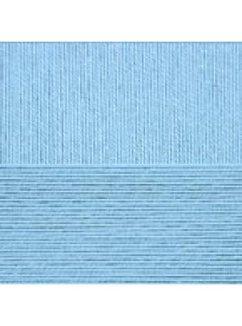05 - Голубой