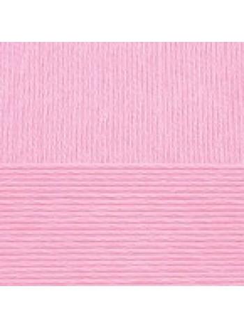 20 - Розовый