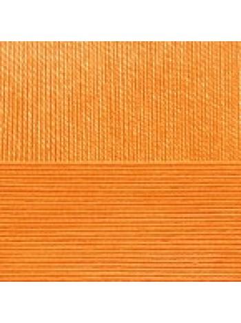 485 - Жёлтооранжевый