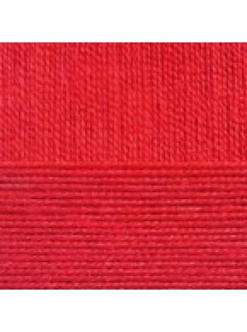 06 - Красный