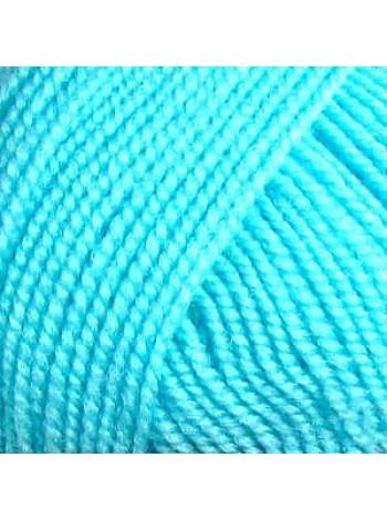 222 - Голубая бирюза