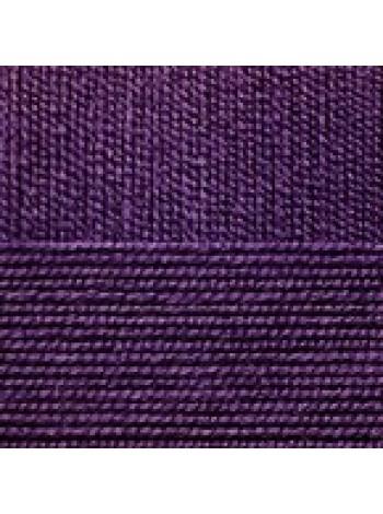 698 - Т. Фиолетовый