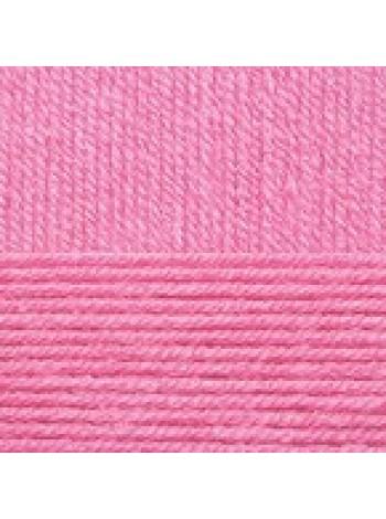 11 - Яр. Розовый