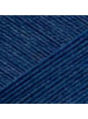 571 - Синий