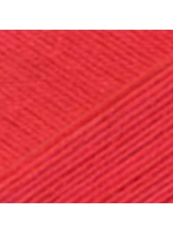 88 - Красный мак
