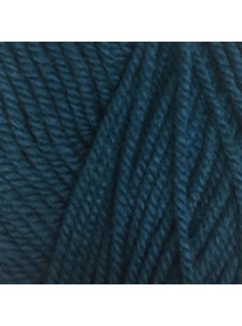 14 - Морская волна
