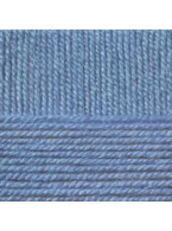 520 - Голубая пролеска