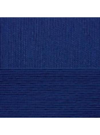 04 - Т.Синий
