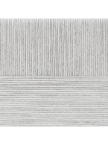 08 - Св.Серый