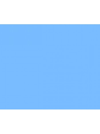 11065 - Светло-синий