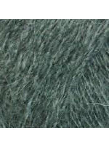 05 - Темно-серый