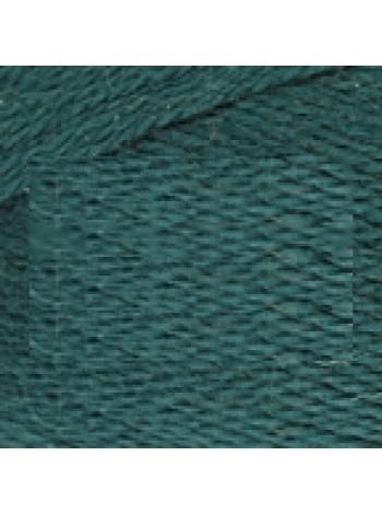 12 - Морская волна
