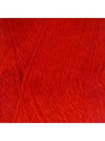 156 - Красный