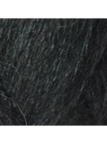 22 - Серый