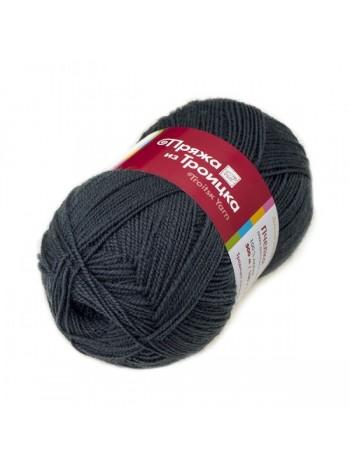 0565 - т.серый