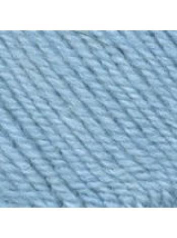 0276 - бледно-голубой