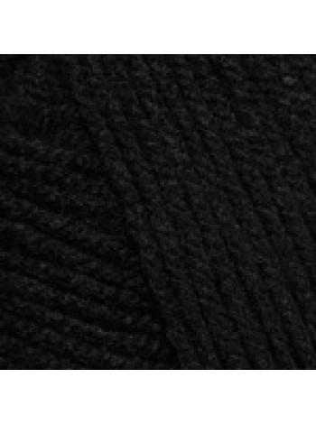 585 - Черный