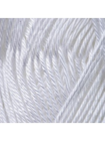 003 - Белый