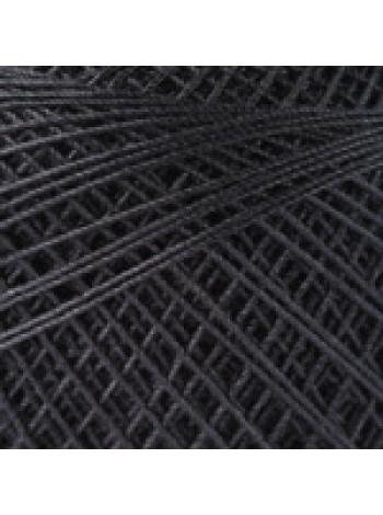 9999 - Черный