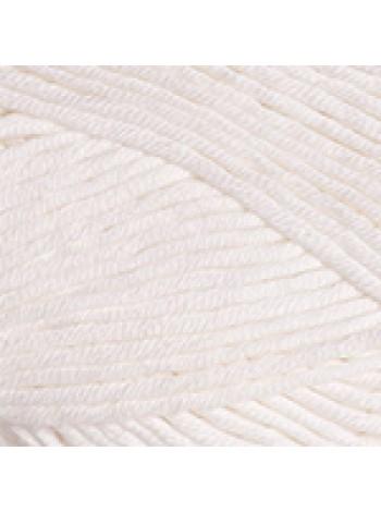 220 - Белый