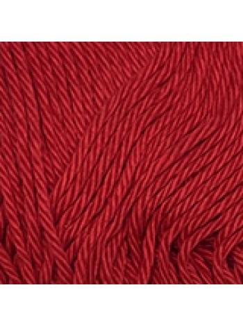 207 - Красный