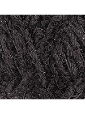 782 - Черный