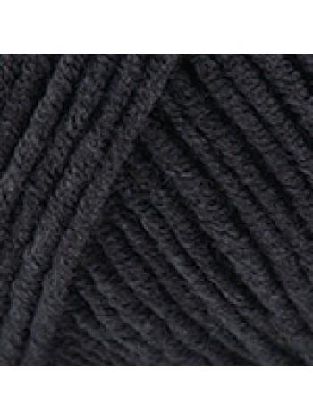 53 - Черный