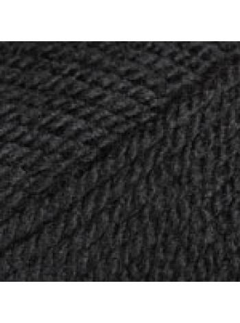 602 - Черный