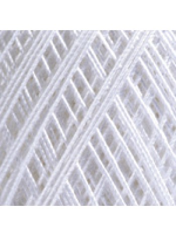 1000 - Optik White