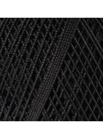 999 - Черный