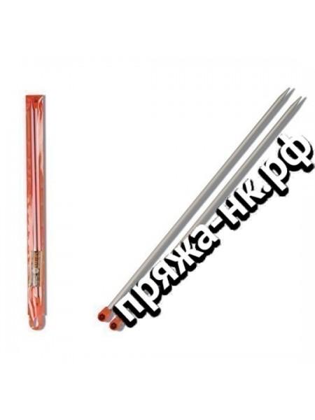 Спицы прямые парные тефлон 35 см KARTOPU (Турция)